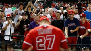 Mike-Trout-Getty-FTR-071818