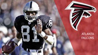 REGRET-Atlanta-Falcons-032316-GETTY-FTR.jpg