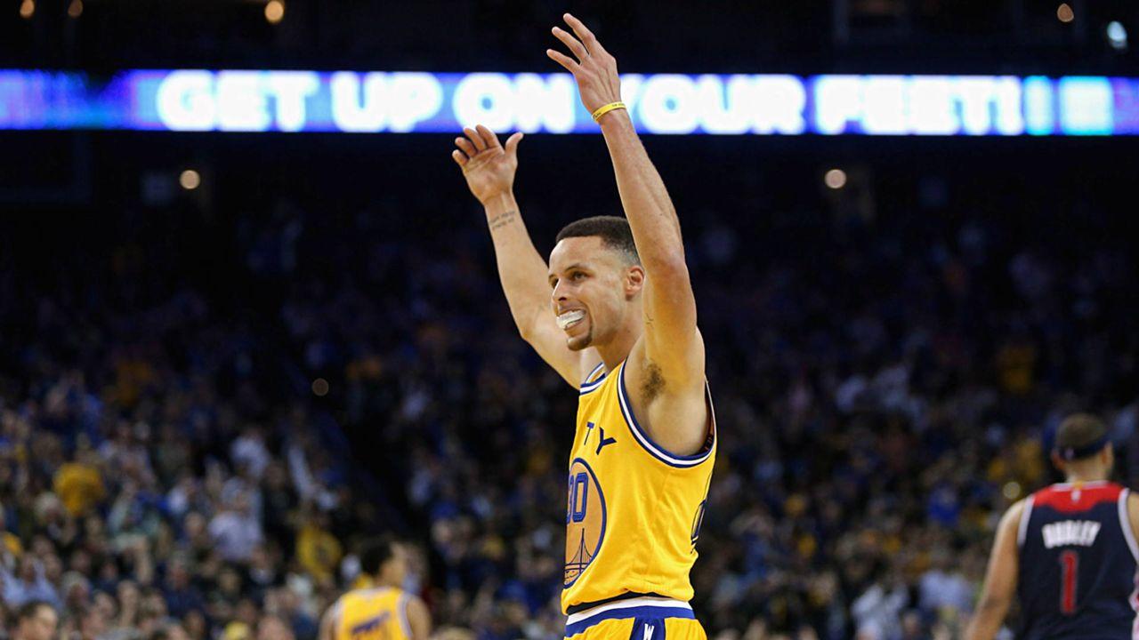 1a6b29445ccf 2015-16 NBA awards ballot  Stephen Curry is my MVP