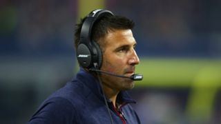 Mike-Vrabel-010917-Getty-FTR.jpg
