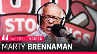 SN Baseball Voices-Marty Brennaman.png