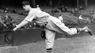MLB-UNIFORMS-Lefty Grove-011316-SN-FTR.jpg
