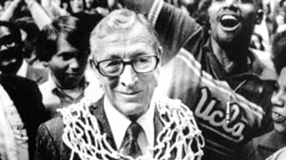 QUOTE-John Wooden-100815-GETTY-FTR.jpg
