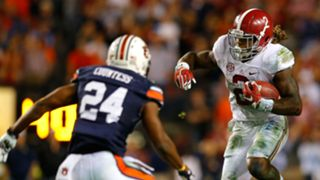 Derrick-Henry-tide-112815-getty-ftr
