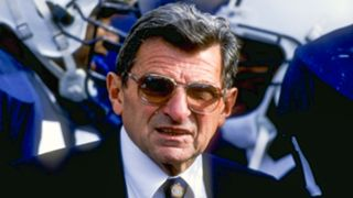 Joe-Paterno4-050616-GETTY-FTR.jpg