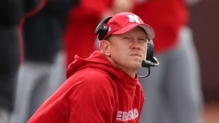 Scott Frost-092218-GETTY-FTR
