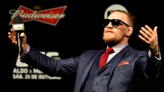 conor-mcgregor-457794754-GETTY-FTR.jpg