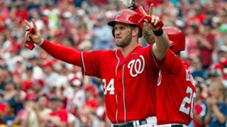 Bryce Harper-012816-GETTY-FTR.jpg