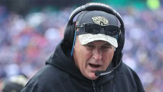 Doug-Marrone-061917-getty-ftr