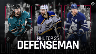 Top-25-NHl-Defensemen-2018-2019
