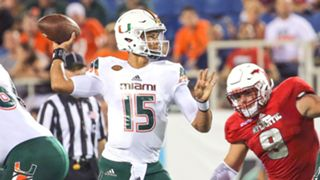 Brad-Kaaya5-100715-GETTY-FTR.jpg