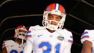 Jalen-Tabor-122216-Getty-FTR.jpg