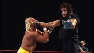 Undertaker-112315-WWE-FTR