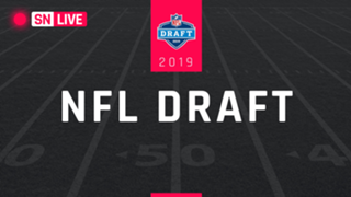 nfl-draft-2019-live-stream