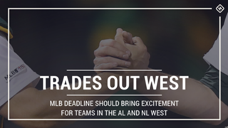 Trades-out-west-graphic-ftr-0701719.png
