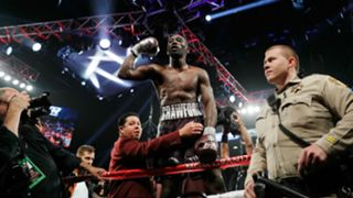 terence-crawford-10122018-getty-ftr