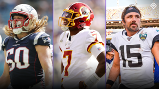 winovich-haskins-minshew-100919-getty-ftr.png