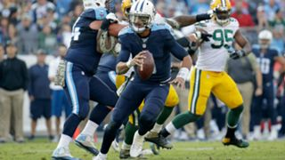 MarcusMariota-Getty-FTR-111316.jpg