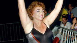 Fabulous-Moolah-WWE-FTR-091217