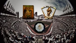MLB-Awards.jpeg