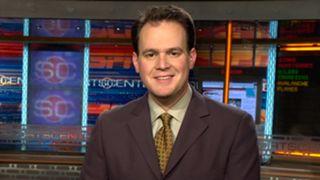 Rich Eisen-072215-ESPN-FTR.jpg