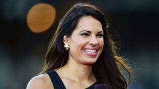 6-Jessica-Mendoza-033116-ESPN-FTR.jpg