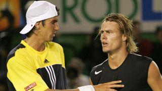 Lleyton Hewitt vs. Juan Ignacio Chela.jpg