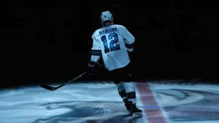 patrick-marleau-081617-getty-ftr.jpg
