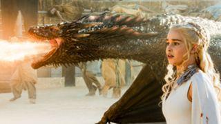 daenerys-targaryen-061515-FTR-HBO.jpg