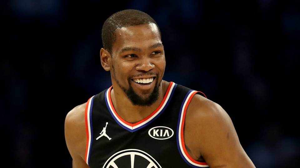 NBA All-Star Game 2019: Results, highlights from Team LeBron's comeback victory