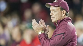 Jimbo-Fisher-ftr-072115-getty
