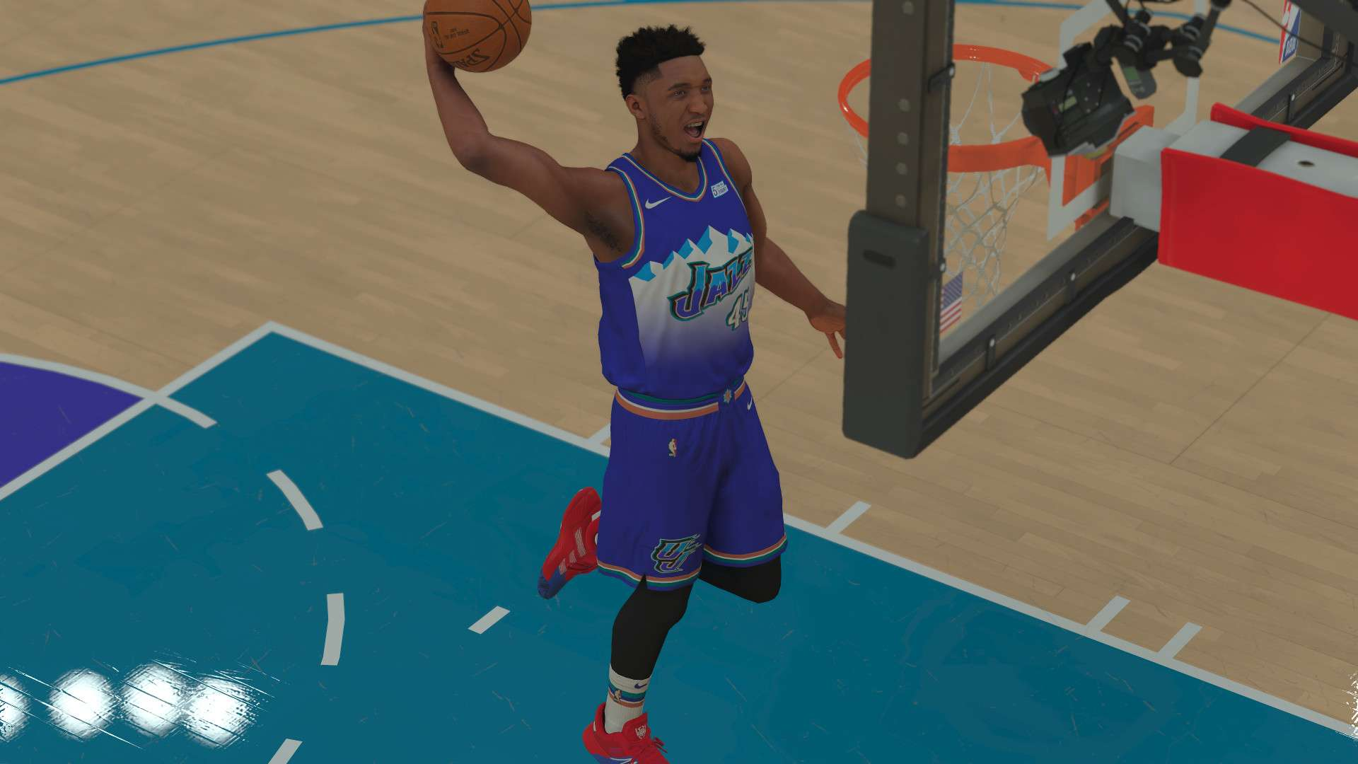 NBA 2K20 review: The good, the bad and the new from 2K