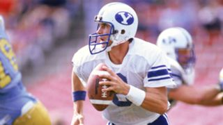 1983-Steve-Young-100915-getty-ftr