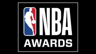 NBA Awards logo international 1600x900