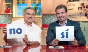 Dan and Gonzalo Le Batard-032516-ESPN-FTR.jpg