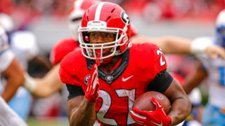 Nick-Chubb-093015-GETTY-FTR.jpg