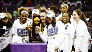 NCAA-031919-ftr-getty