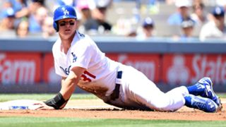 Joc-Pederson-FTR-Getty.jpg