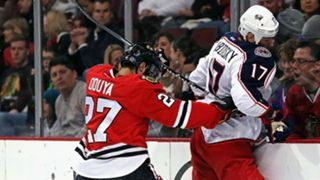 Johnny Oduya-102815-getty-ftr.jpg