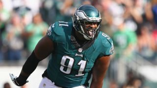 Fletcher-Cox-062617-Getty-FTR.jpg