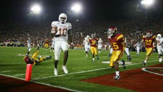 Vince Young-101915-GETTY-FTR