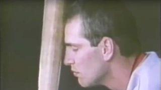 BillRipken-Orioles1988-YouTube-FTR-032616.jpg