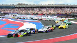 NASCAR-Roval-092619-Getty-FTR.jpg