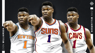 zion-williamson-jersey-swap-051319.jpg