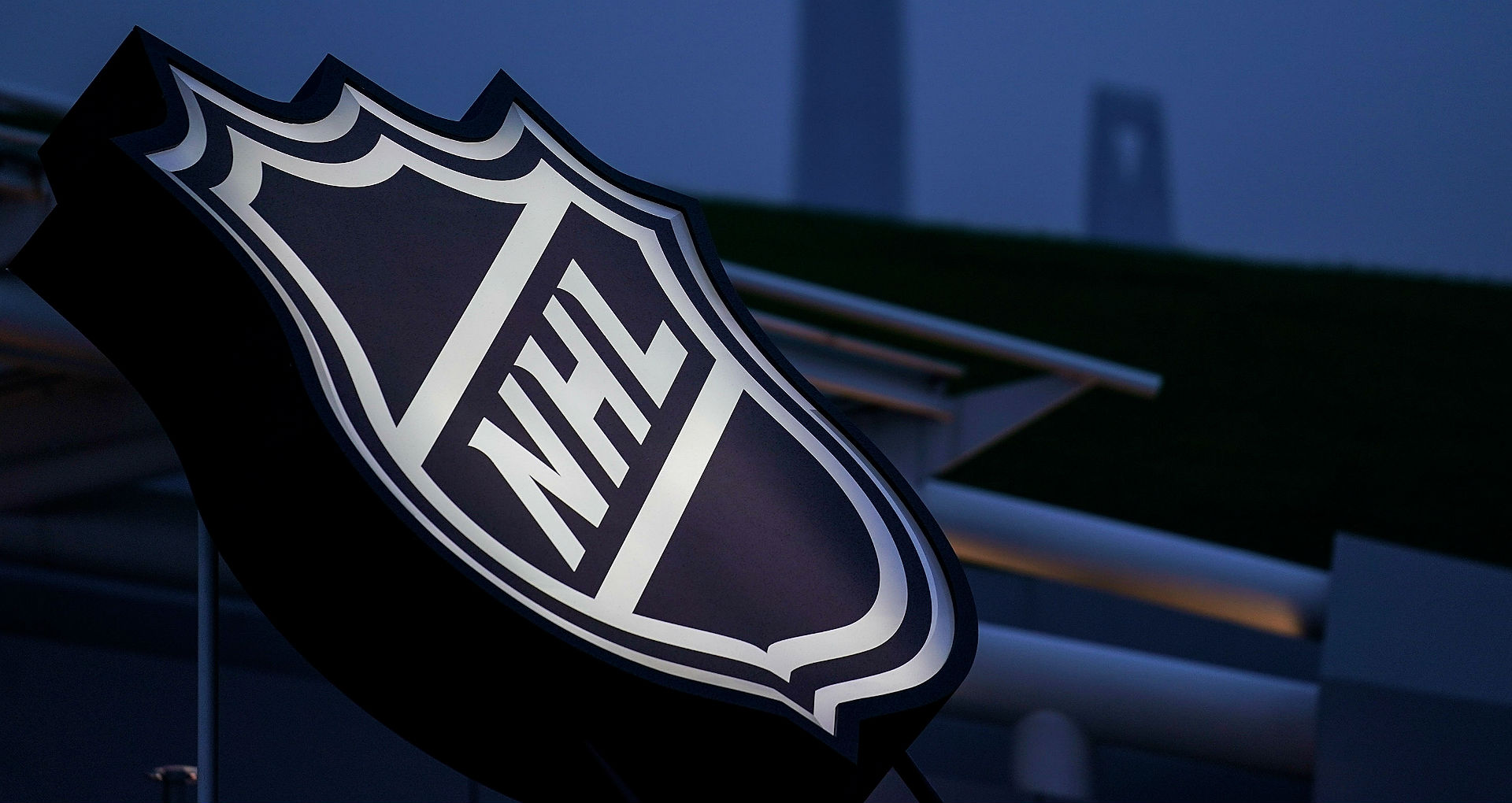 Inching closer: NHL CBA extension could be in sight