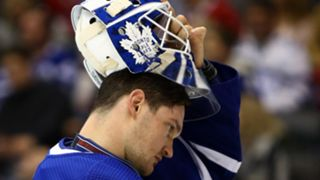 michael-hutchinson-maple-leafs-101619-getty-ftr.jpeg