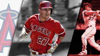 ILLO-ALLSTAR-Mike-Trout-101116-GETTY-FTR.jpg