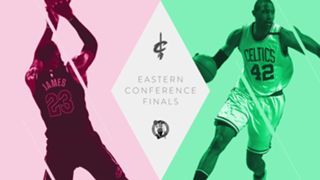 cavs-vs-celtics-ftr-052718.jpg