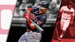 ILLO-ALLSTAR-Francisco-Lindor-101116-GETTY-FTR.jpg