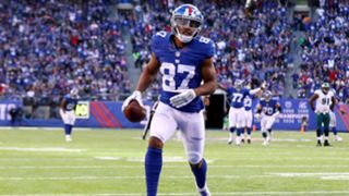 Sterling-Shepard-072018-Getty-FTR
